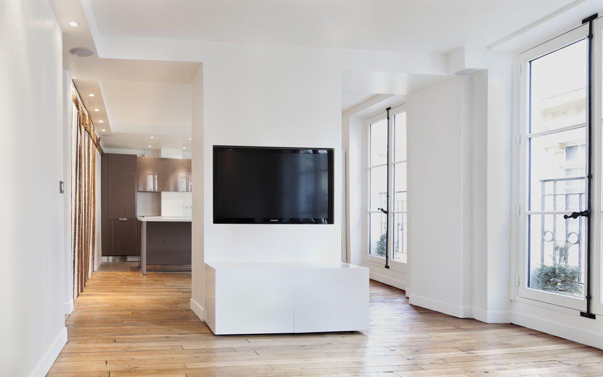 projet-architecte-cassandra-vafadari-quartier-st-michel-3