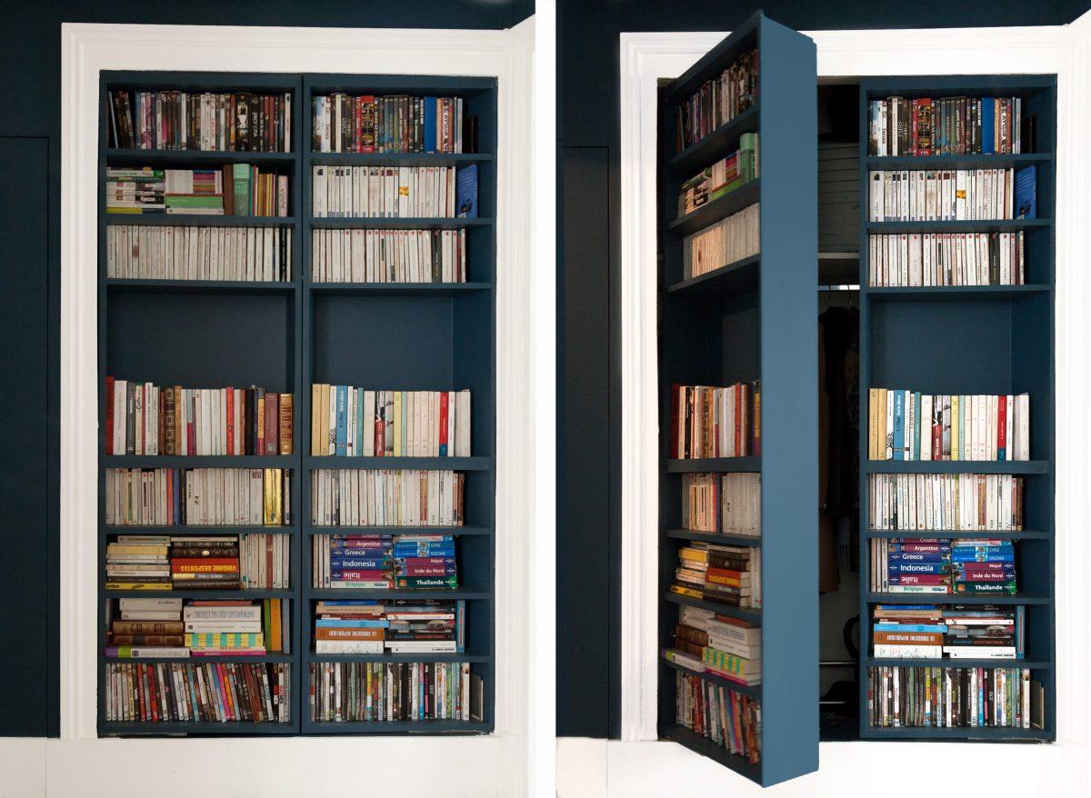 bibliotheque-penderie