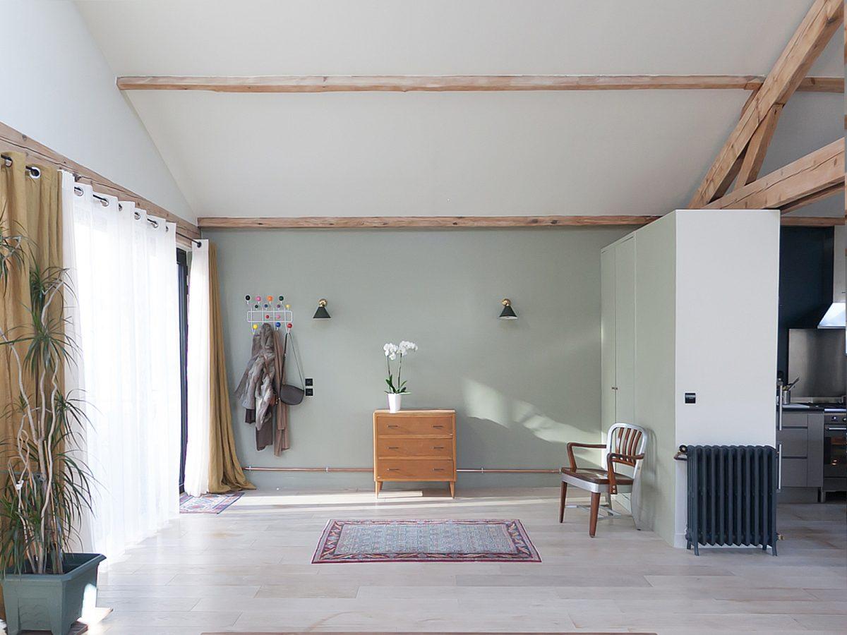 cassandra-vafadari-architecte-45