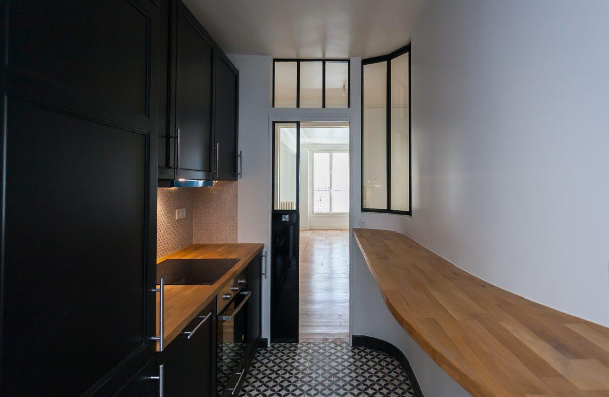 cassandra-vafadari-architecte-38