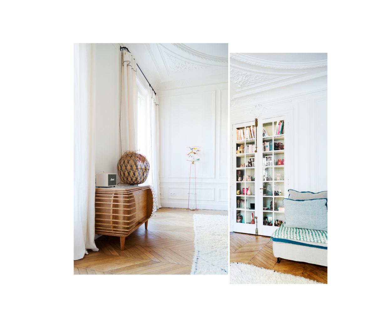 3_ruederennes-salon_