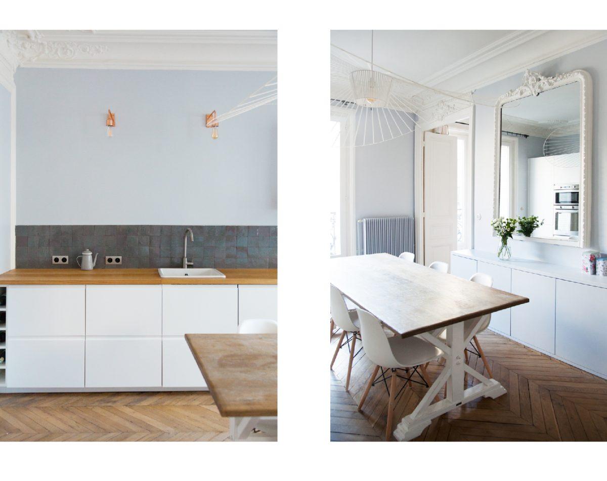 cuisine_ruederenne