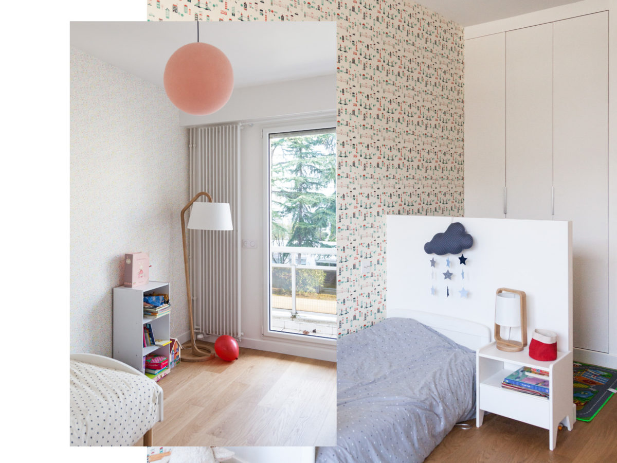 template-rouvray-chambres