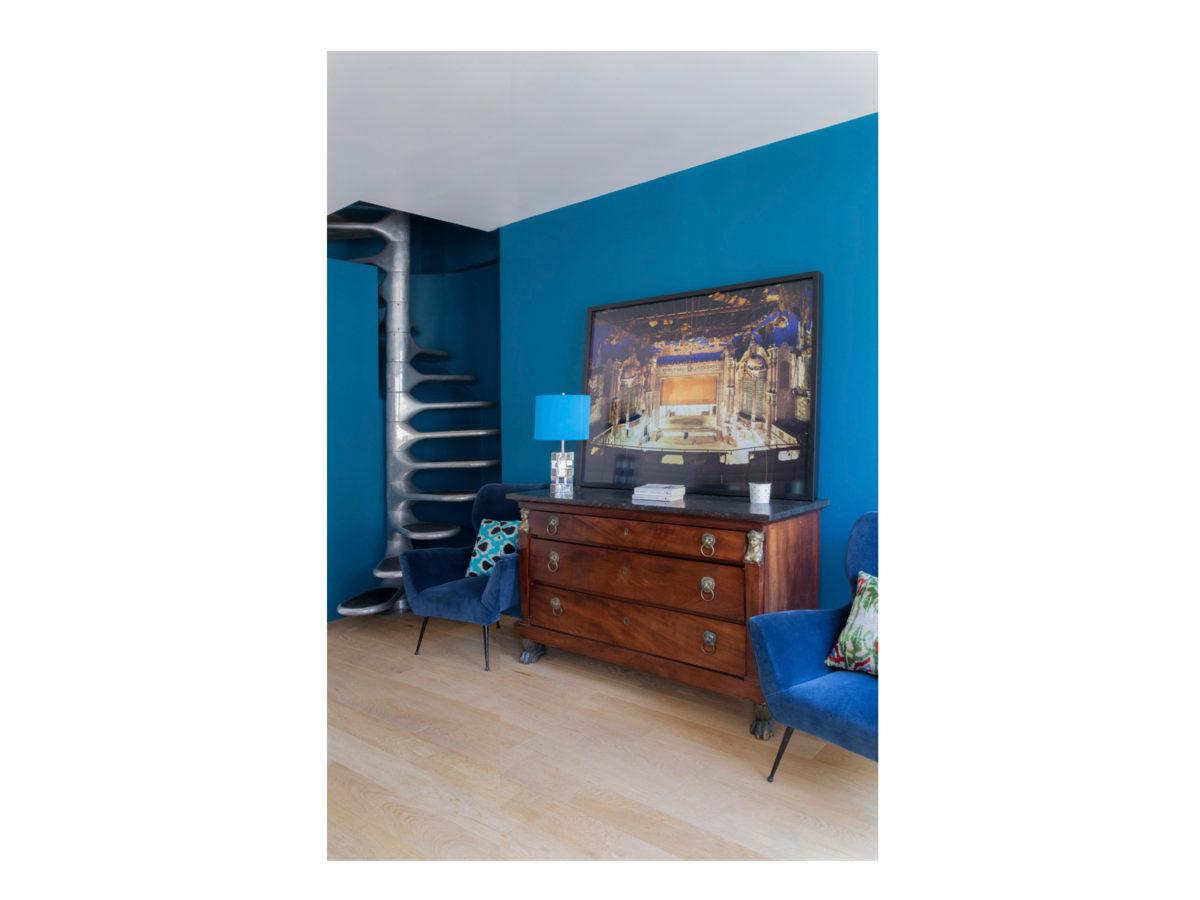 lamarck-blue