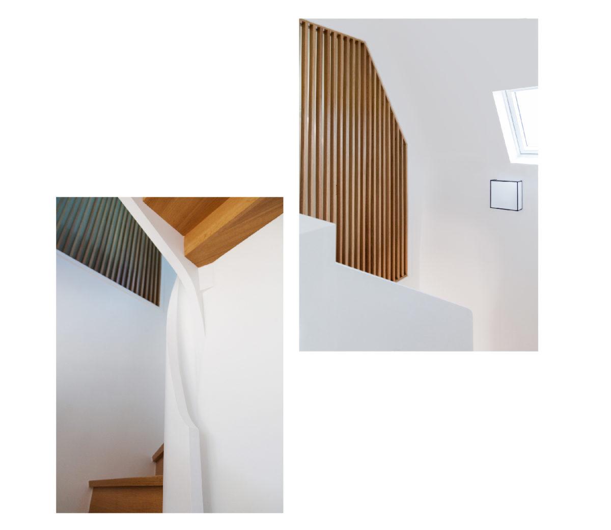 montparnasse_escalierx