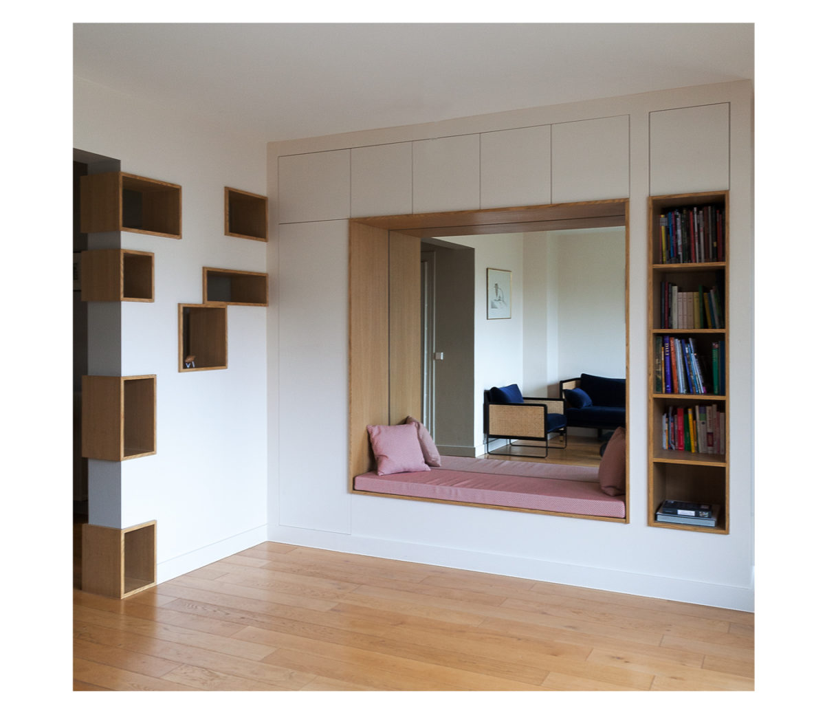 observatioire_meubles