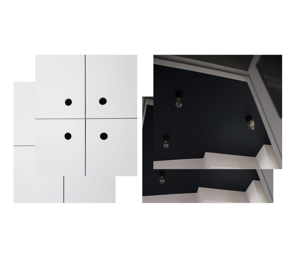 chambre_detail-valdegrace