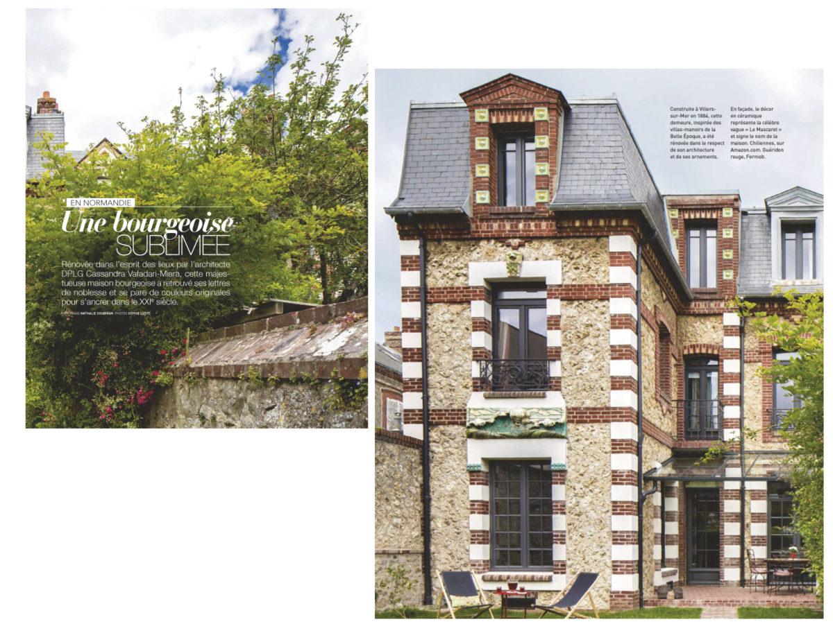 rep-une-bourgeoise-sublimee-art-et-decoration-544