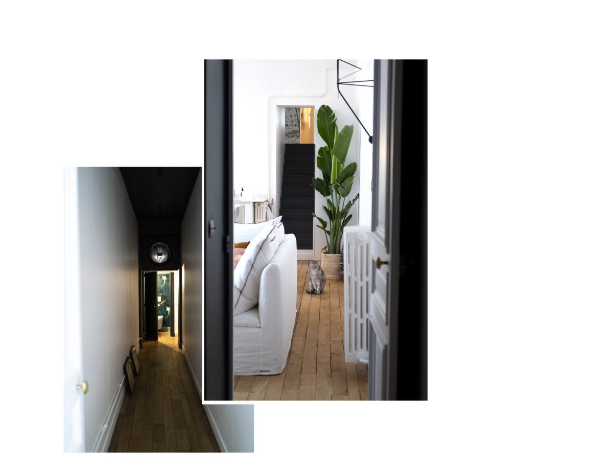 cassandravafadari-lisbonne_couloirs